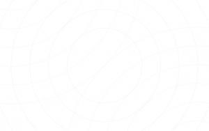 Satellites-Wallpaper.png.625x385_q100